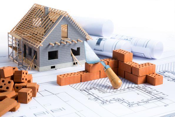 reforma casa seguridad obras