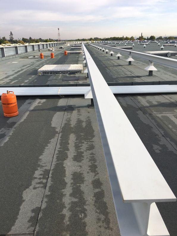 5 tejado